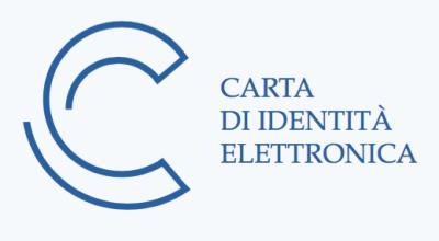 RILASCIO CARTE D'IDENTITA'