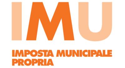 REGOLAMENTO COMUNALE PER LA DISCIPLINA DELL'IMPOSTA MUNICIPALE PROPRIA – MODIFICHE