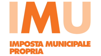 IMPOSTA MUNICIPALE PROPRIA – I.M.U. SALDO 2016