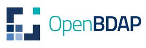 Open BDAP
