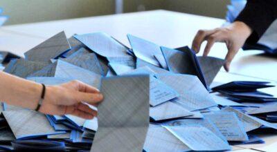Aggiornamento Albo delle persone idonee all'ufficio di Presidente o scrutatore di seggio elettorale